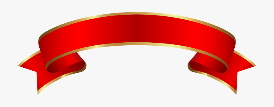 Clipart Free Banners Transparent Circle.