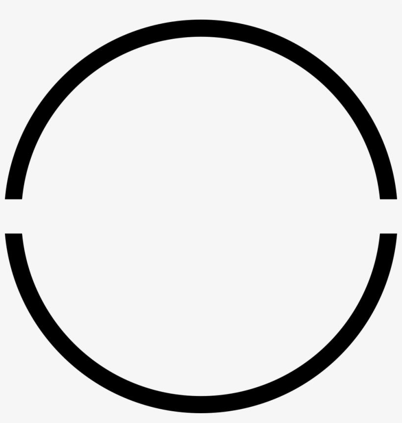 Png Circle Border Transparent Circle Border.