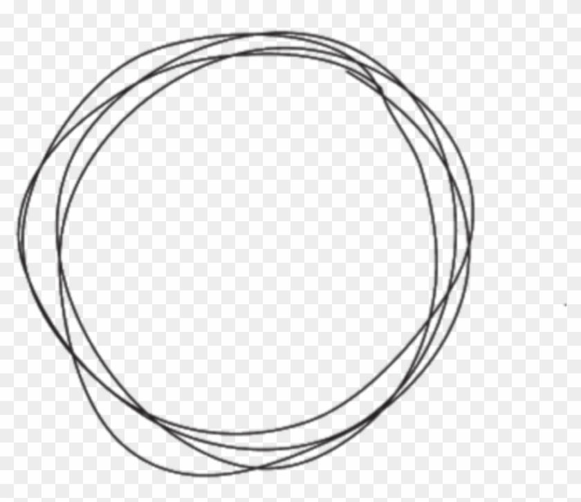 round #frame #border #circle #lineas #background #overlay.