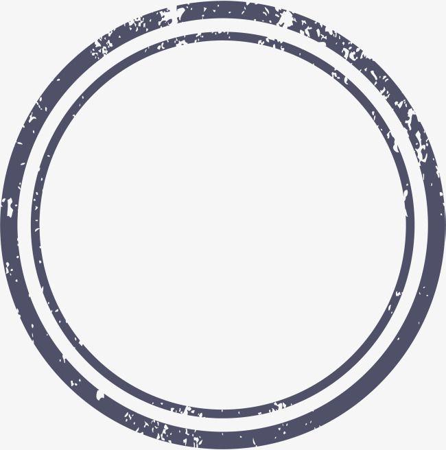 Dark Blue Circle, Vector Png, Navy, Circle PNG and Vector with.