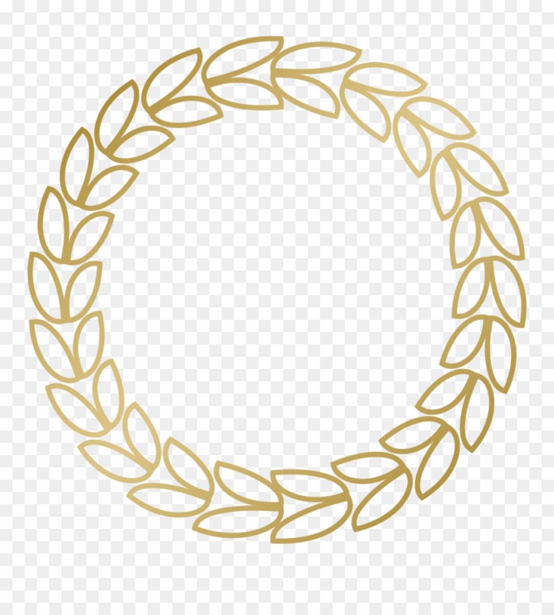 Png Euclidean Vector Circle Vector Circular Border.
