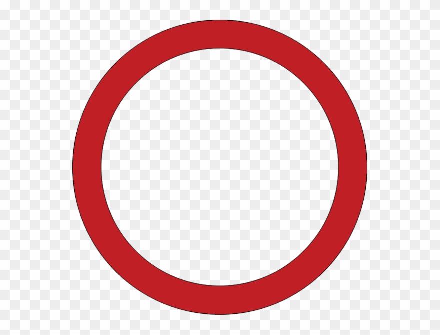 Tic Tac Toe Circle Clipart (#1552504).