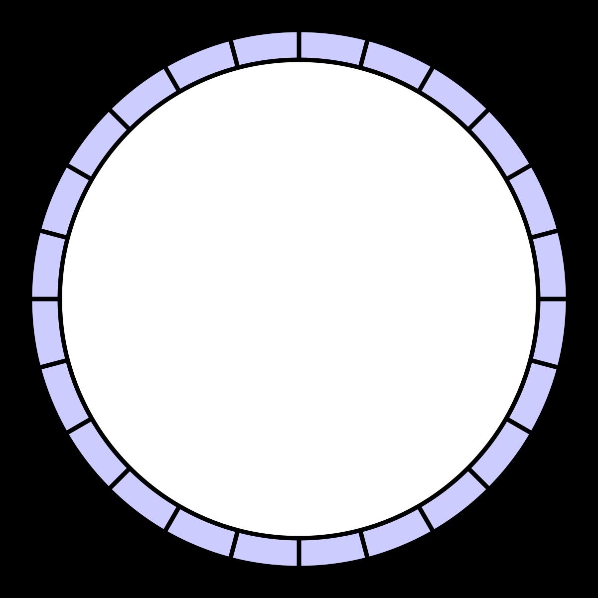 Circle,Clip art,Oval #4463780.