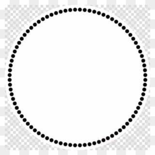 Free PNG Circle Design Clipart Clip Art Download.