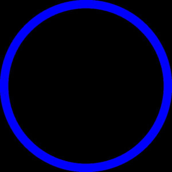 Circle Clip Art Free.