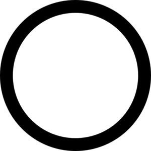 Circle Clip Art & Circle Clip Art Clip Art Images.