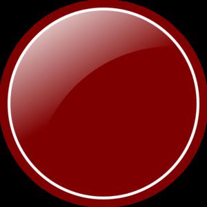 Red Circle Clip Art at Clker.com.