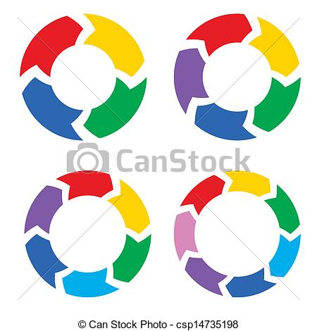 Color circle Illustrations and Clipart. 255,597 Color circle.