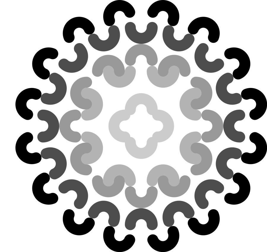 Free Circle Pattern Cliparts, Download Free Clip Art, Free.