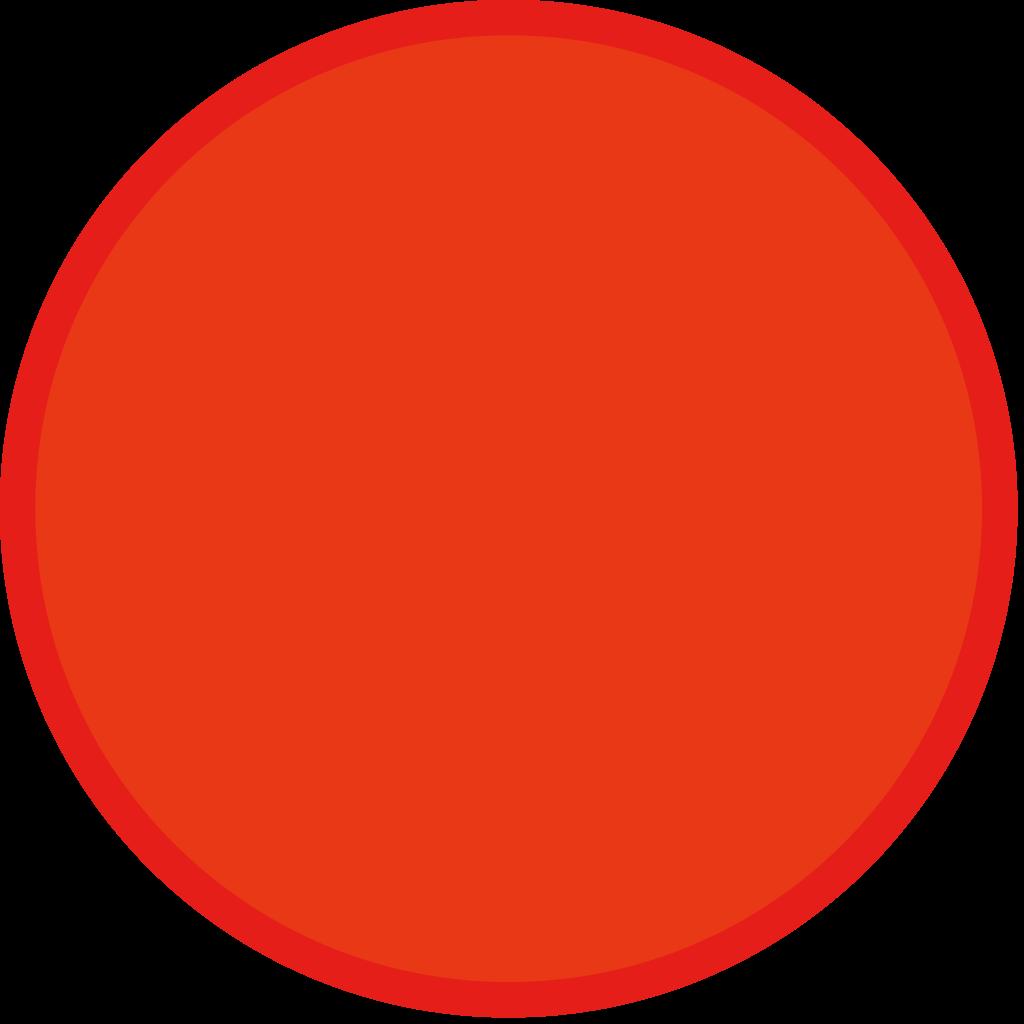 Circle Clip art.
