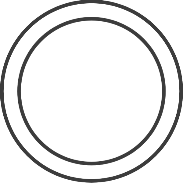 Free Online Ring Round Circle Shape Vector For.