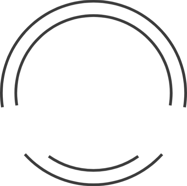 Free Online Double Circle Round Circle Vector For.