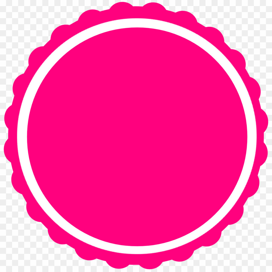 Circle Frame PNG Borders And Frames Picture Frames Clipart download.