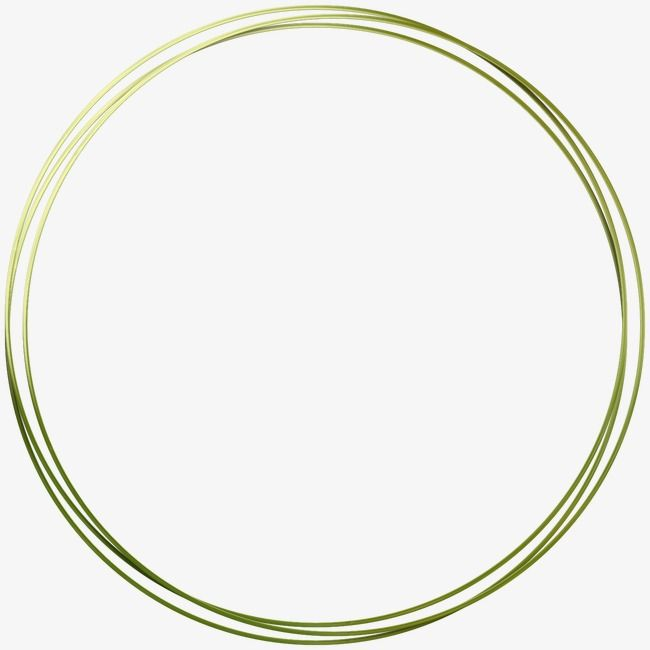 Rims, Circles, Frame, Round Frame PNG Transparent Image and Clipart.