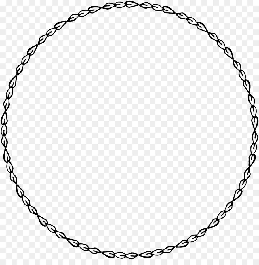Silver Circletransparent png image & clipart free download.