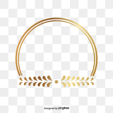 Circle Frame Png, Vector, PSD, and Clipart With Transparent.