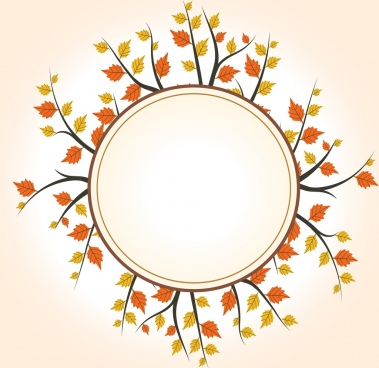 Round frame vector free vector download (10,027 Free vector) for.