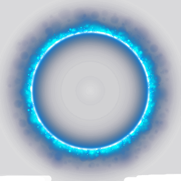 Glow Circle Png & Free Glow Circle.png Transparent Images.