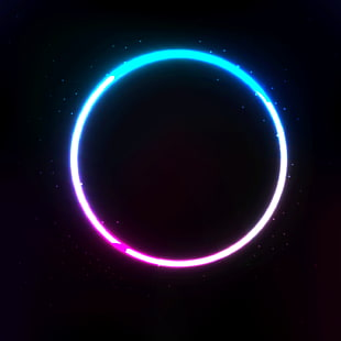 575 glowing Circle PNG cliparts for free download.