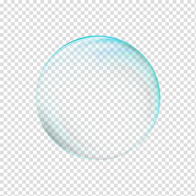 Bubble illustaration, Circle Microsoft Azure Pattern, sphere.