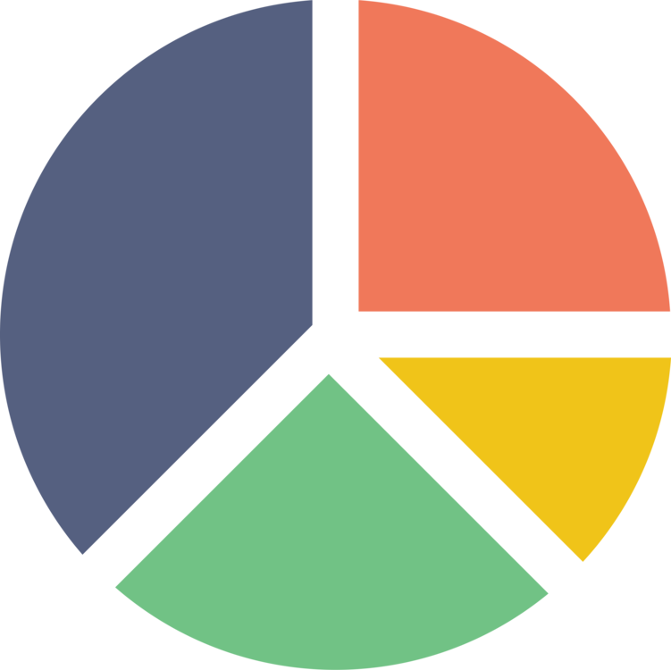HD Pie Chart Computer Icons Graph Of A Function Statistics.
