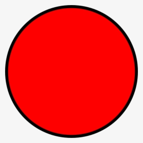 Red Circles PNG Images, Free Transparent Red Circles.