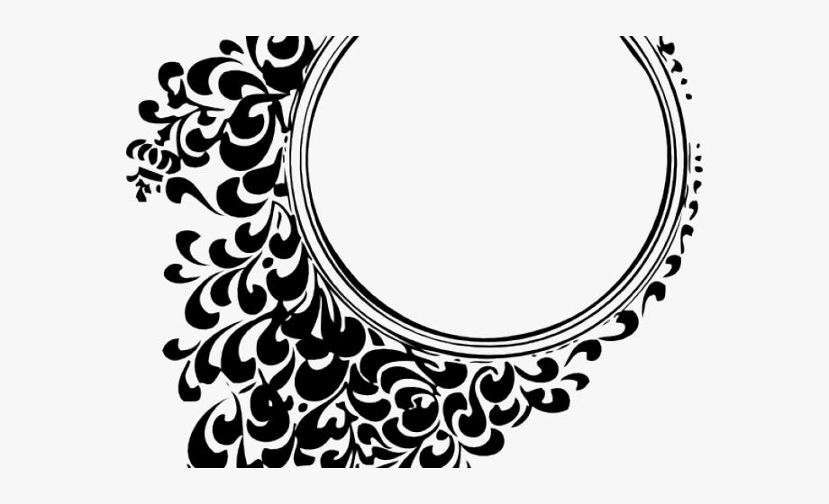 Circle Clipart Designer.