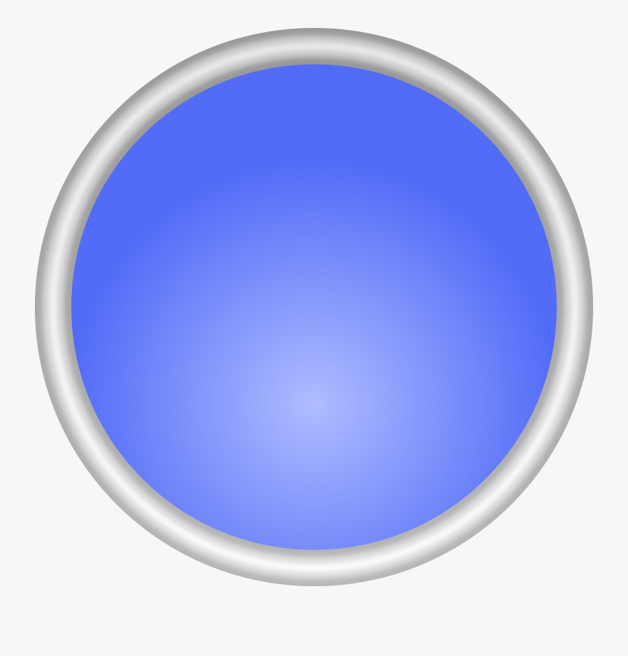 Circle Png Images Hd , Free Transparent Clipart.