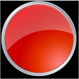 Circle, green icon.