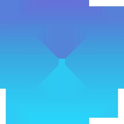 Circle Icon Size #16077.