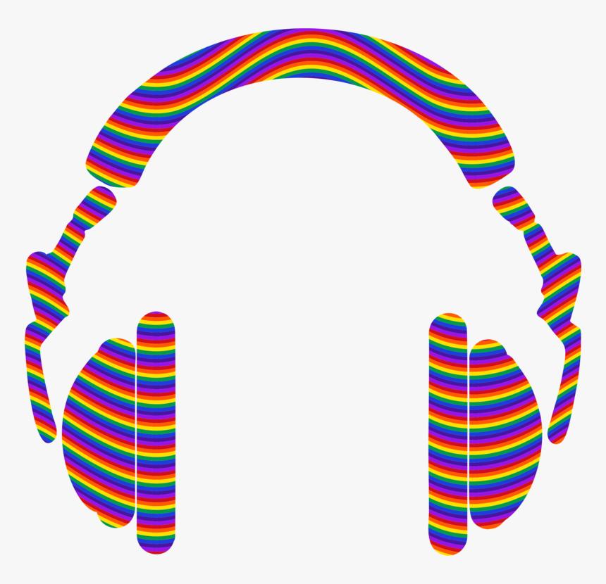 Audio,line,circle.