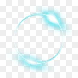 Light Circle Png (109+ images in Collection) Page 1.