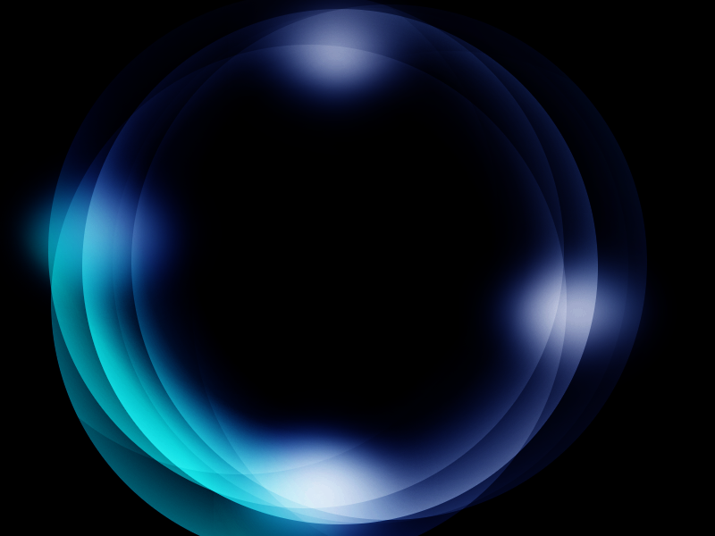 Light Circle Png (109+ images in Collection) Page 3.