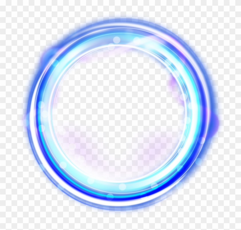 Brilliant Light Effects Download Hd Png Clipart.