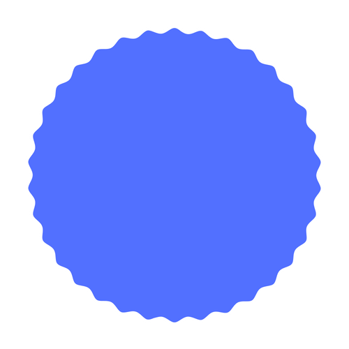 Circle Logo background png Free Download.