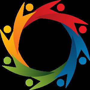 Circle Logo Vectors Free Download.