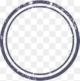 Circle Png, Vector, PSD, and Clipart With Transparent Background for.