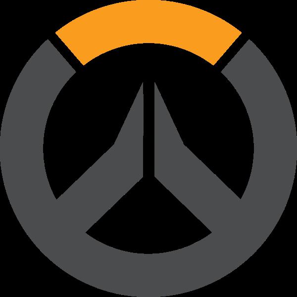 File:Overwatch circle logo.svg.
