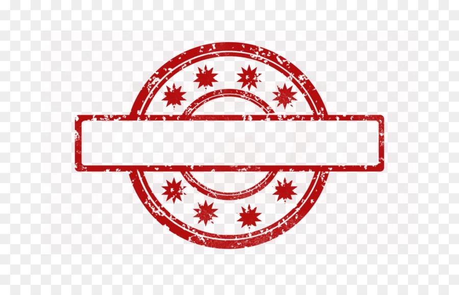 Circle Logo Template clipart.