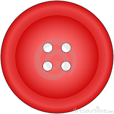 Circle Shapes Objects Clipart.