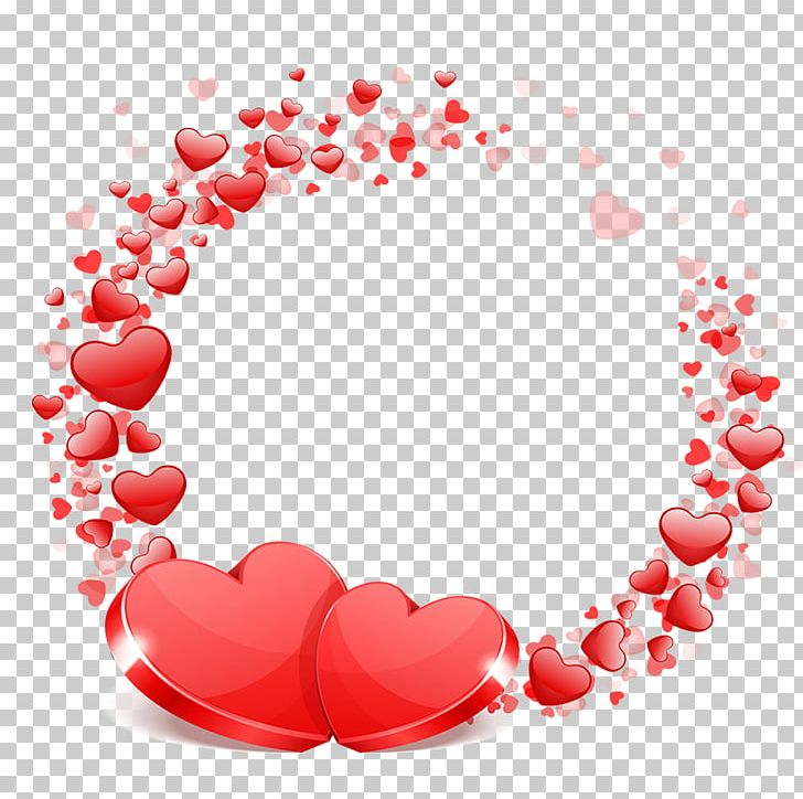 Wedding Valentine\'s Day Heart Wish PNG, Clipart, Circle.