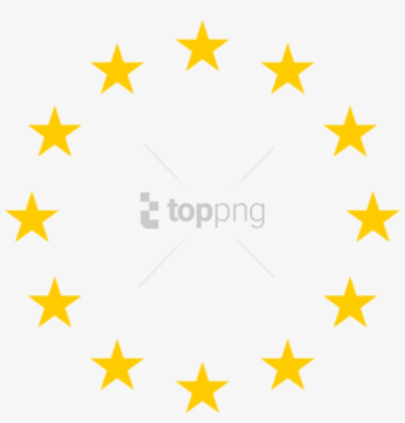Free Png Download Circle Of Stars Png Images Background.