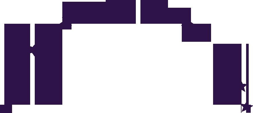 Star Circle Png & Free Star Circle.png Transparent Images #32679.