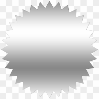 Free Circle Of Stars PNG Images.