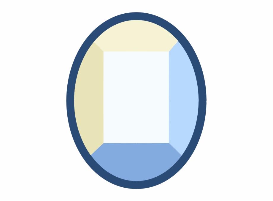 Circle Clipart Outline Transparent.