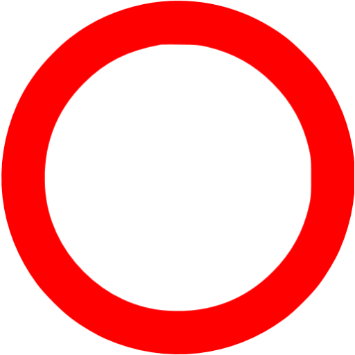 circle outline png 20 free Cliparts | Download images on ...