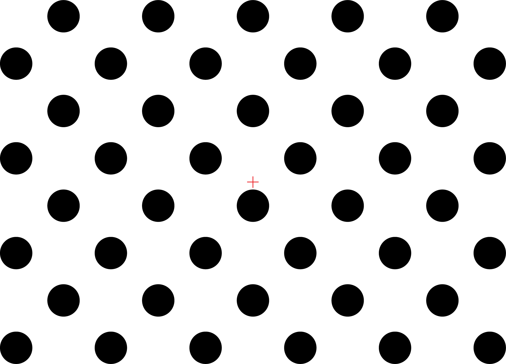 Circle Pattern Clipart Clipground