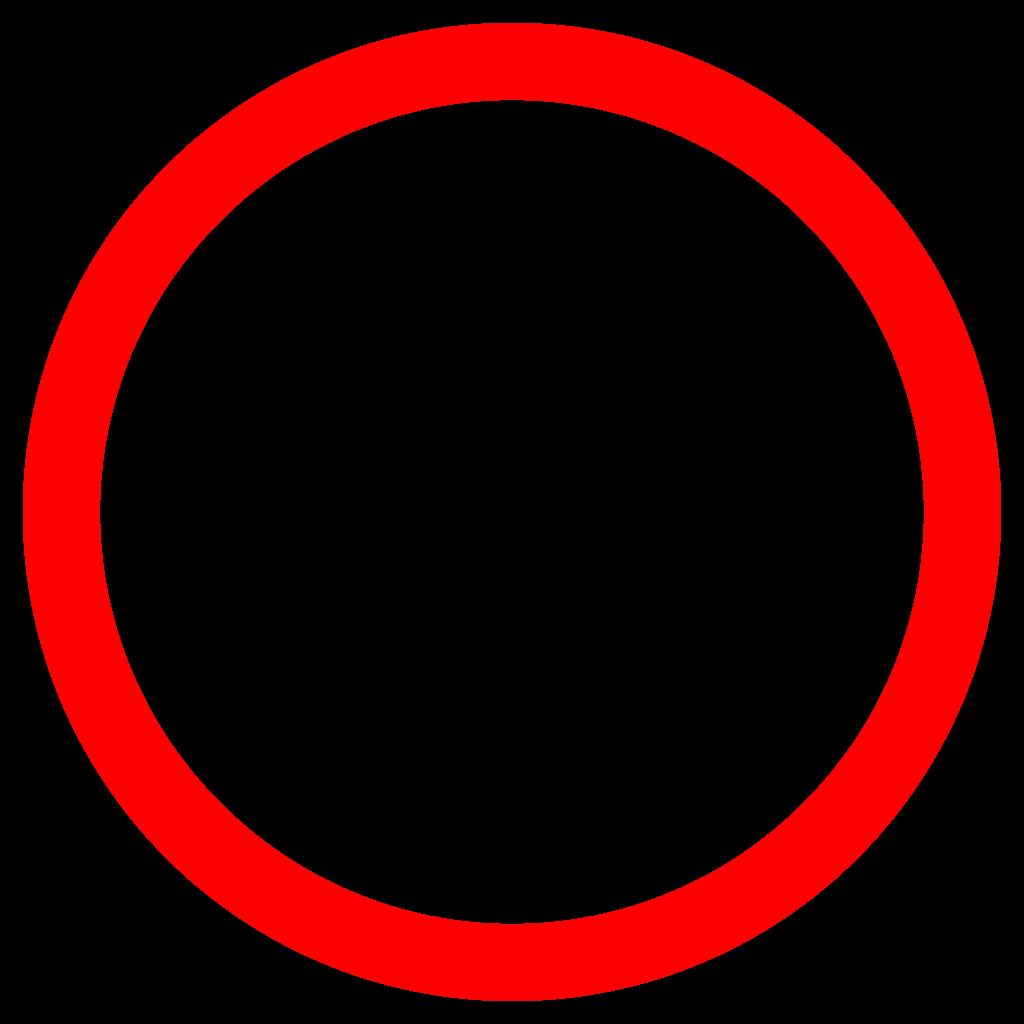 File:Red circle.svg.