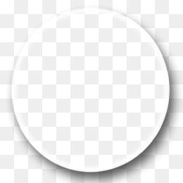 Circle PNG.