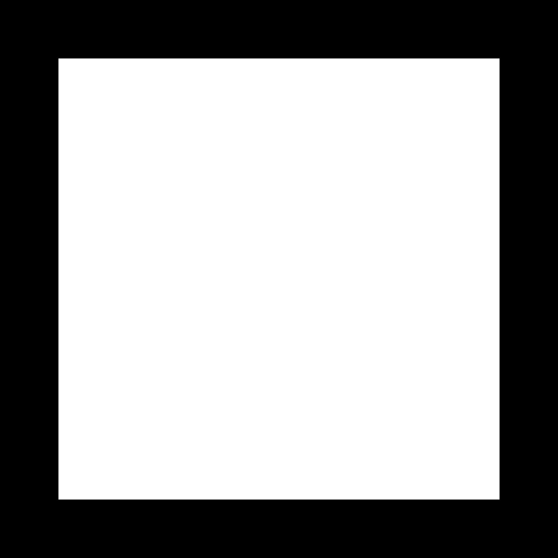 White Circle png Free Download.